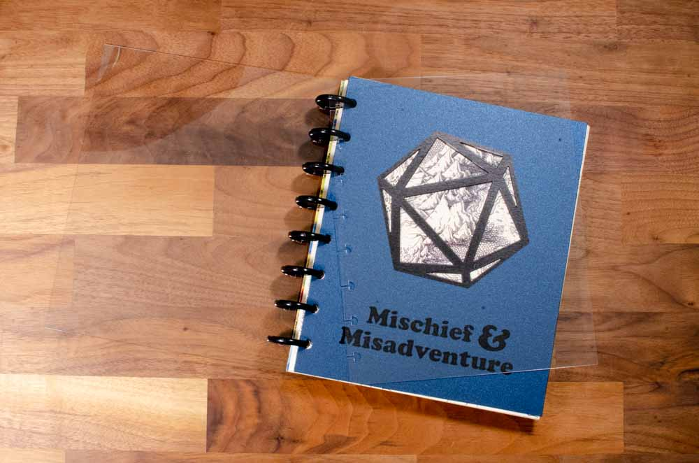 Innovative Notebooks The Rook The Raven Mijn vrouw en ik ontdekten het wandelend downtown saskatoon. innovative notebooks the rook the raven